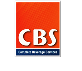 cbs knowledge